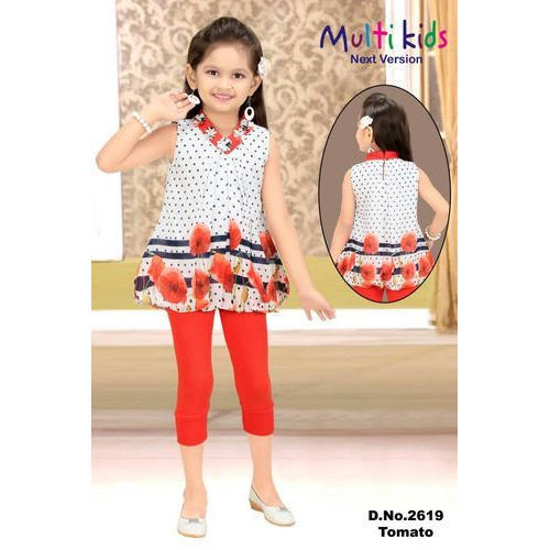 45559858b Chiffon Casual Wear Western Designer Dress