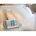 Demo S10 BIPAP Machine With Humidifier