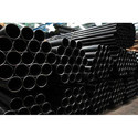 ASTM ISI 1239 Pipe