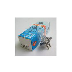 Osram 6v 20w Pg22 64251 Slit Lamp