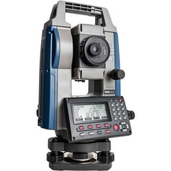 VP iM55 Total Station