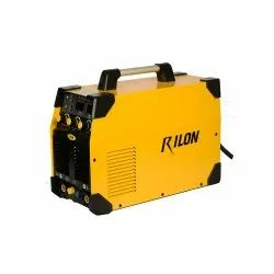 Rilon TIG 250 Welding Machine