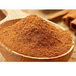 Ayyaa India Cinnamon Powder, Packaging Size: 25kg PPBag, Packaging: PPBag