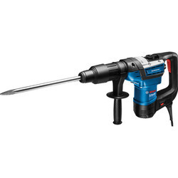 GBH-5-40 DCE Professional Combination Hammer