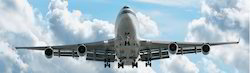 Airborne Dangerous Goods Cargo Service