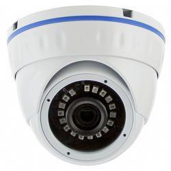 Night Vision CCTV Dome Camera