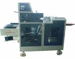 Non Woven Bag Offset Printing Press