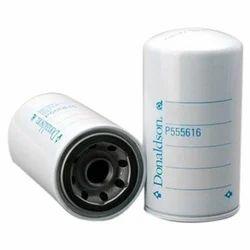 P555616 Donaldson Hydraulic Filter