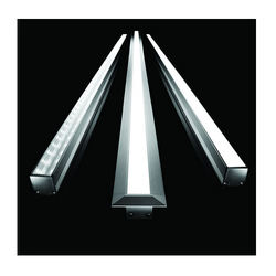 Smart LED Profiles