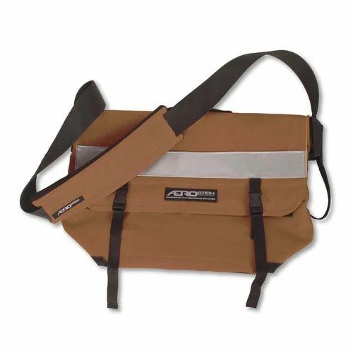 Parcel Bag