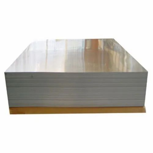 Mild Steel Galvanized Ms Cr Sheet Thickness 0 5 Mm 3 Mm Packaging Type Roll Rs 41 Kg Id 3455950188