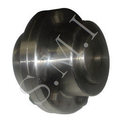 EOT Crane Duty Gear Couplings