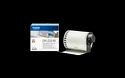 Brother DK-22246 Continuous Paper Label Roll
