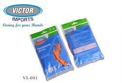 Disposable Latex Glove Suppliers Amp Manufacturers In India