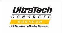Ultratech Duracon Concrete