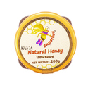 Natural Neem Honey 200 G