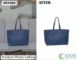 Image Background Remove Services