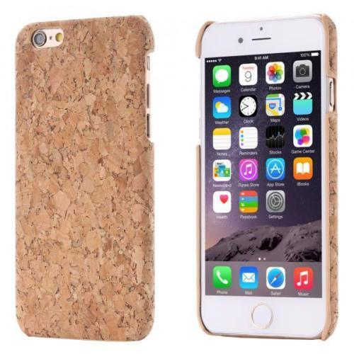 low priced 4bc12 f2318 Cork I Phone Cover