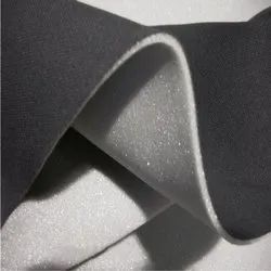Automotive Fabric