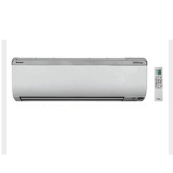 JTKJ60 Daikin Split Air Conditioner