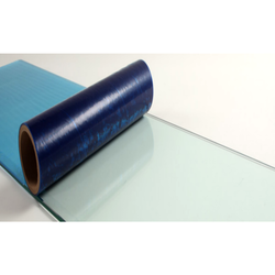 Surface Protection Film Tapes