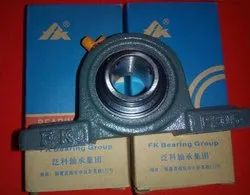 FK Pillow Block Bearings