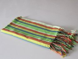 Promotional Fouta Towel