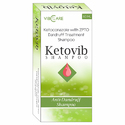 Ketoconazole 2% With Zpto