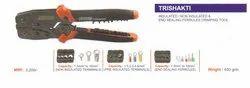 Trishakti Crimping Tool