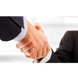 Pharmaceutical Contract Manufacturing Services In Jharkhand