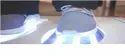 UV Based Foot wear Sterilization