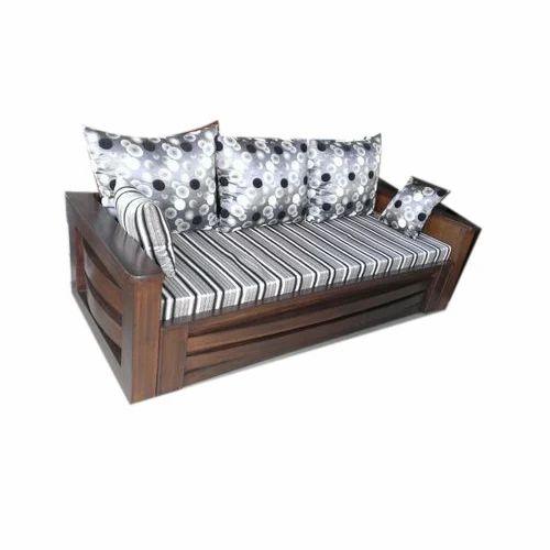 8faf9887d1b Designer Sofa Cum Bed at Rs 20000  piece