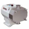 Rotary Lobe Pump HLR