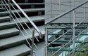 SS Railings & Aluminium Railings