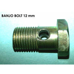 Banjo Bolt 12 Mm