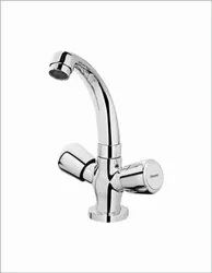Sparrow Canter Hole Basin Mixer