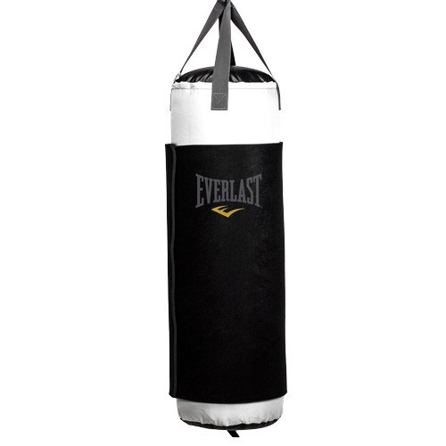 Everlast Punching Bag at Rs 1800  piece  074f4879f4c4c