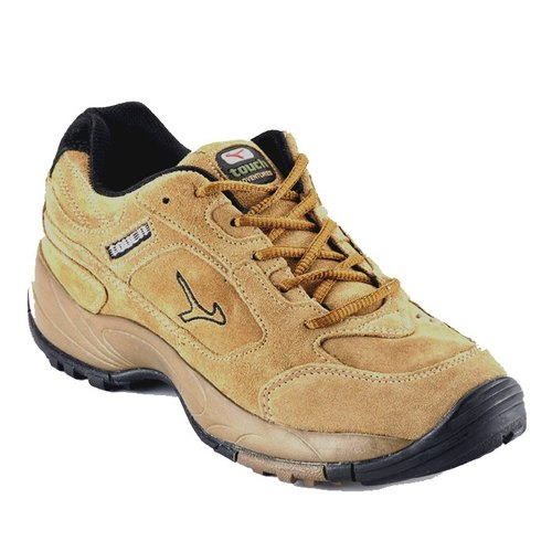 Lakhani Sport Shoes - Mens Touch 304