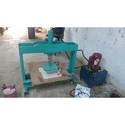 30 Hydraulic Round Cutting Machine