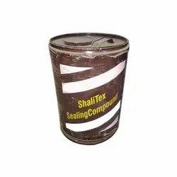 STP Shalitex Joint Sealant