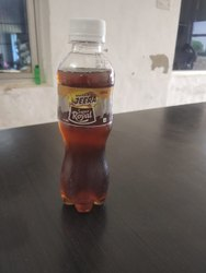 Super Royal Jeera Cold Drink, Packaging Size: 250 ml, Packaging Type: Bottle