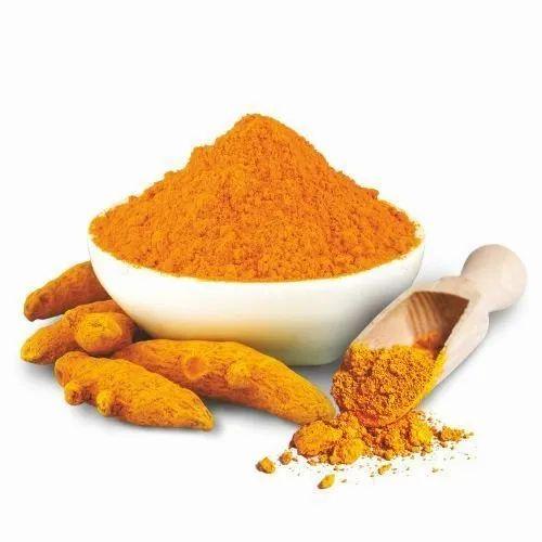Rajapore Turmeric Powder, Packaging Size: 25kg