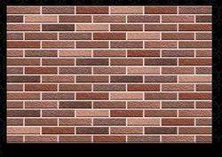 300x450mm Elevation Digital Wall Tiles