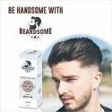 Beardsome Hair Serum