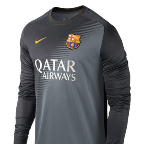 info for b268f 5b4ec Football Kit - Nike Grey Color Jersey Wholesale Supplier ...