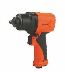 3/8 Impact Wrench PRO Series