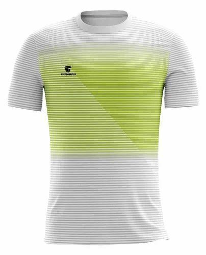 Custom Tennis Wear