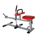 Welcare Calf Machine, Model No.: J8334, For Office
