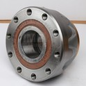 Truck Wheel Hub Bearing