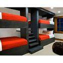 Kids Bunk Bed